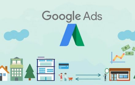 Adwords for imatrix ca