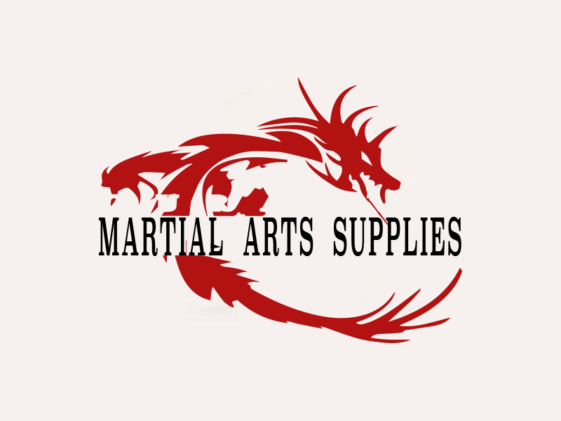 martial art supplies
