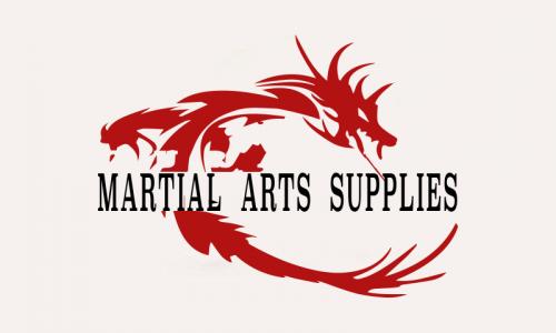 martial art supplies
