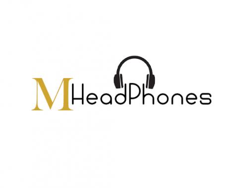 mheadphoneslogo
